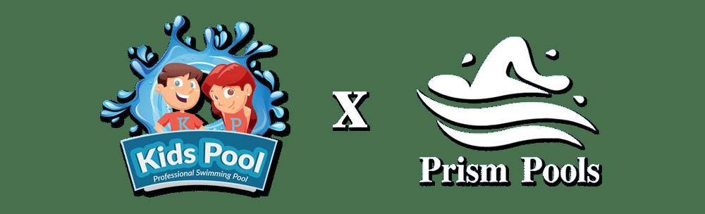 Kidspool x Prismpools